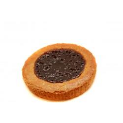 Gâteau breton pruneaux...