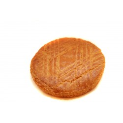 Gâteau breton nature...