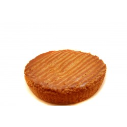 Gâteau breton citron...